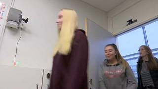 نخستین کاربرد سامانه چهرهنگاری برای حضور و غیاب دانشآموزان