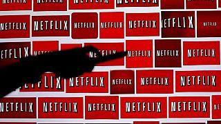 Netflix'ten abonelik ücretlerine zam