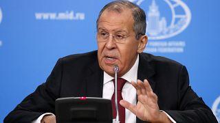 Москва раскритиковала балканскую политику Запада