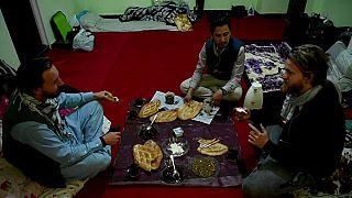 Afghanistan: la moda del couchsurfing in un Paese a rischio