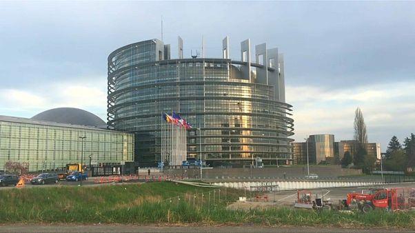 Sede unica dell'europarlamento? Più facile a dirsi che a farsi...