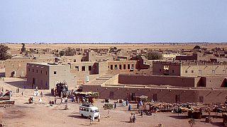 آخر موجة للعنف العرقي في مالي: مسلحون يقتلون أربعة وثلاثين مدنيا من الطوارق