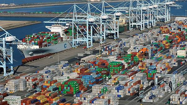 رکورد تجارت ترکیه و قطر شکست