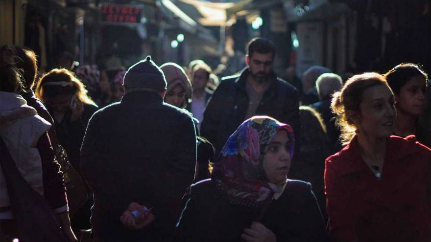 10 Years Challenge: Son 10 yılda Türkiye'de ne değişti?