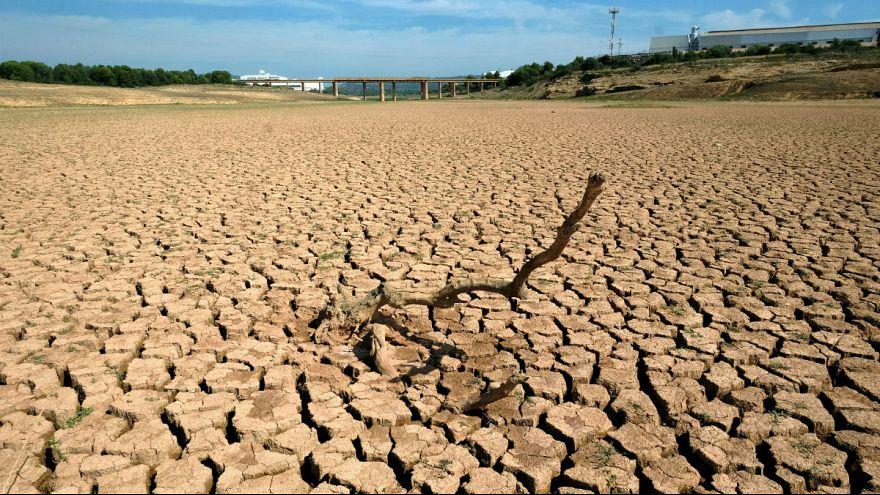 تهدیدات جهانی در سال ۲۰۱۹؛ از تنش ژئوپولیتیک تا تغییرات آب و هوایی