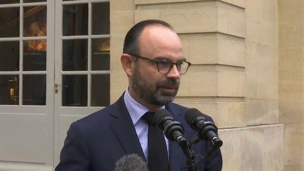 Brexit: França ativa plano para eventual saída sem acordo