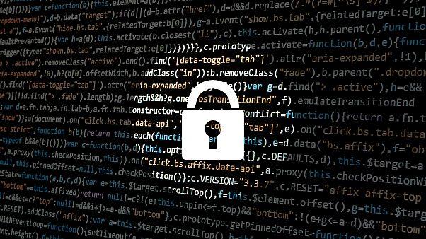 773 milyon mail hacklendi, kendi mailiniz var mı, nasıl öğrenebilirsiniz?