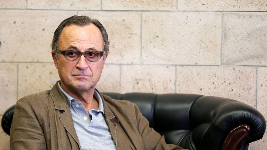 نجاة رئيس بعثة  الأمم المتحدة باليمن بعد استهداف موكبه