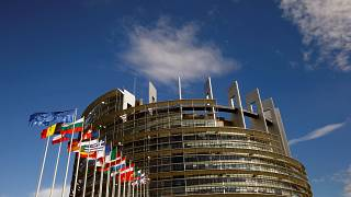 MEPs vote to impose financial sanctions on countries that flout rule of law