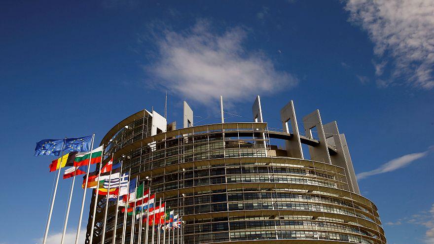 """Megengedhetetlen egy """"másodosztályú"""" EU-tagság kialakulása"""