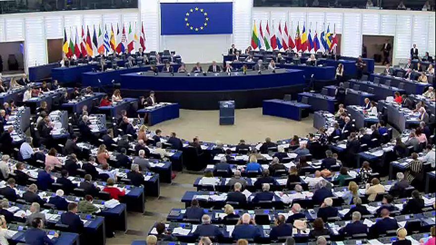 Új program: Európai Jogok és Értékek