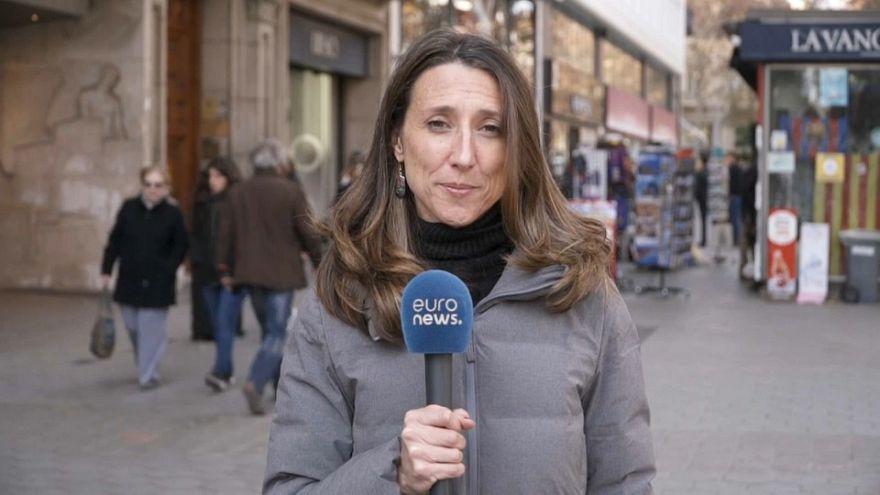 Miedo al Brexit de los empresarios británicos en España