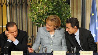 #10летназад: как изменились мировые лидеры?