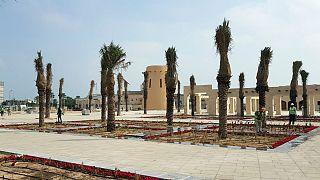 عربستان برای تغییر بافت محله شیعهنشین پول پمپاژ میکند