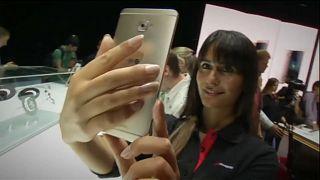 Alemania también tiene a Huawei en su punto de mira