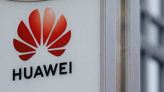 Germany debating Huawei ban from 5G networks over security concerns