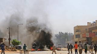 حين تتحول الجنازات في السودان إلى ساحة مواجهة بالذخيرة الحية صوب المشيعين