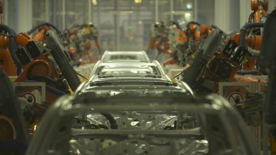 Dieselgate : 4 dirigeants d'Audi inculpés aux USA