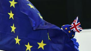 EU settlement scheme launch in the UK: What is it and how does it work?