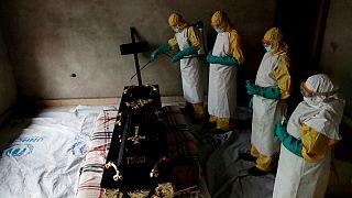 سازمان جهانی بهداشت ۱۰ تهدید اصلی برای سلامت بشر را معرفی کرد