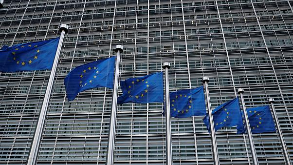 تنش در روابط ایران و اتحادیه اروپا؛ تحریمهای تازه در دست بررسی است