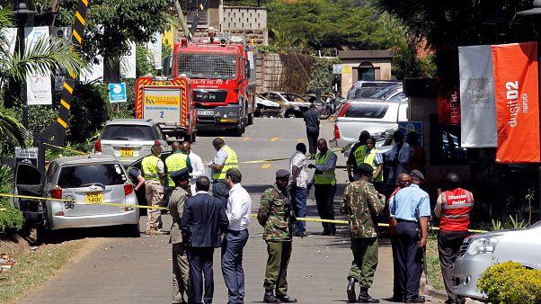 التحقيقات في هجوم نيروبي تكشف عن تجنيد حركة الشباب لعناصر خارج قواعدها