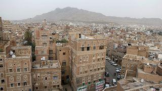 Yemen'de mayın temizleme merkezinde patlama: 5 ölü