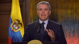 Küba ELN müzakerecilerini Kolombiya'ya teslim etmeye yanaşmıyor