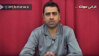 پخش «اعترافات» اسماعیل بخشی از صدا و سیما؛ سپیده قلیان بار دیگر بازداشت شد