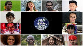 جنبش اختیاری انقراض انسان؛ آیا زمین از نابودی آدمیزاد سود خواهد برد؟