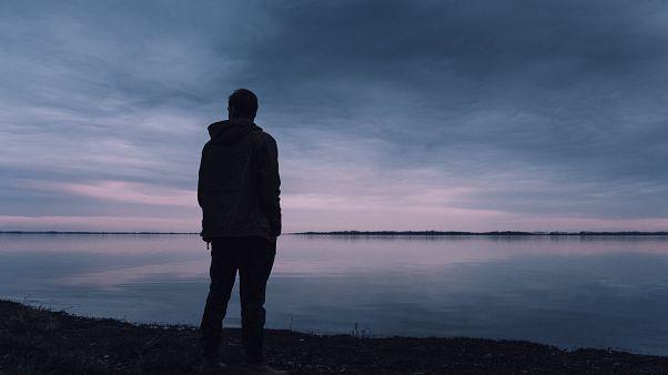 Video | Gillette'in reklamına bozulan iş adamından 'erkek kimdir?' sorusuna filmli yanıt
