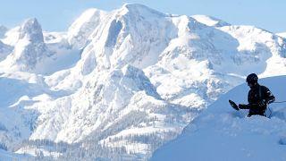 Ski und Rodel - wieder - gut