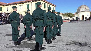 Gli incursori della Marina: chi sono, cosa fanno?