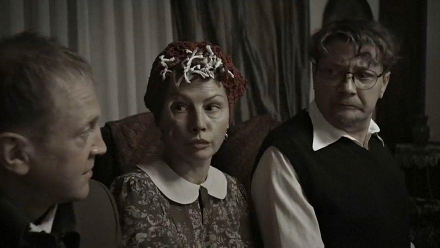 A film, ami nem kerülhetett az orosz mozikba
