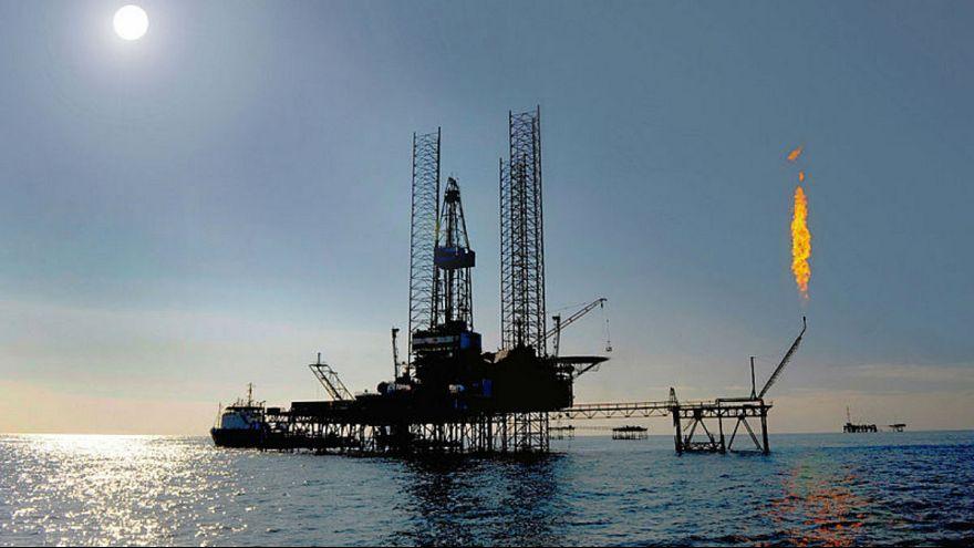 ژاپن و کرۀ جنوبی واردات نفت ایران را از سر گرفتند