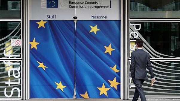 رایزنی وزرای اروپایی درباره ایران: ساز و کار ویژه تجاری و کنفرانس لهستان