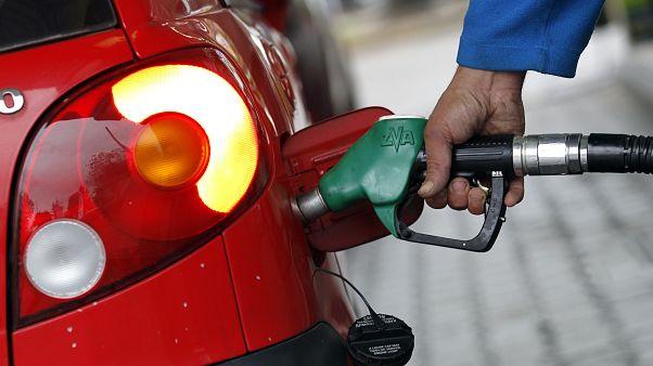 گرانی سوخت؛ ایتالیاییها بعد از ۸۴ سال هنوز مالیات جنگ اتیوپی را میدهند