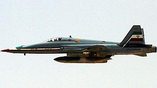 موقع مرتبط بالدولة: إيران تنتظر بفارغ الصبر قتال إسرائيل ومحوها