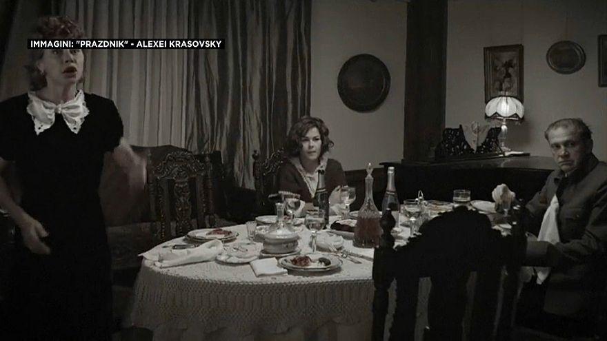 """""""Prazdnik"""": il film che divide la Russia"""