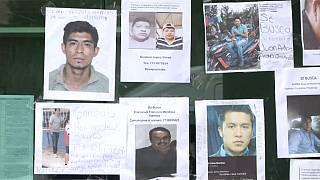 Esplosione all'oledotto in Messico: si aggrava il bilancio