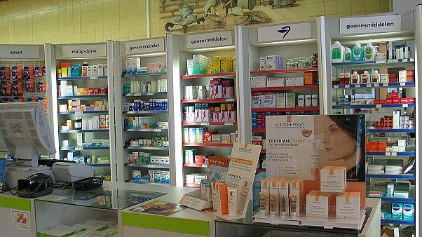Per la prima volta la ricetta elettronica accettata nella farmacia di un altro paese UE