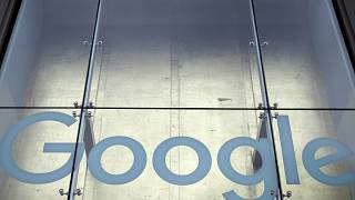 France fines Google €50 million using EU's transparency and consent law