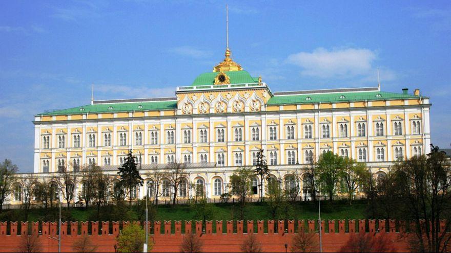 واکنش مسکو به تحریم های جدید اتحادیه اروپا: تلافی می کنیم