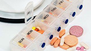 Gesundheit: Finnland und Estland testen neues System für im Ausland gültige eRezepte