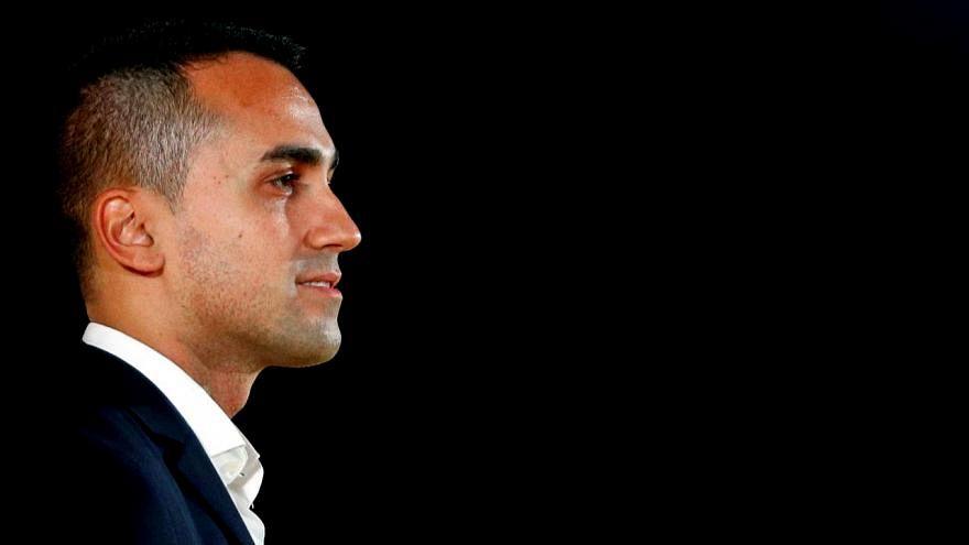 Sömürgecilik suçlaması Fransa ve İtalya arasında diplomatik krize dönüştü