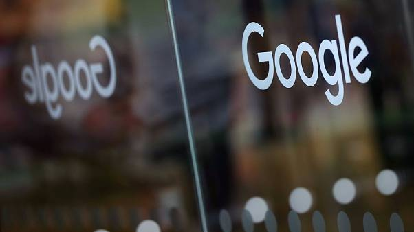Rekordstrafe: Google muss in Frankreich 50 Millionen Euro zahlen
