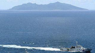 Japonya, Kuril adalarından vazgeçmeye hazırlanıyor