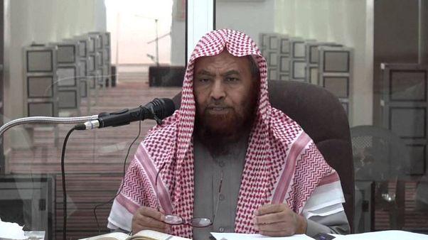 وفاة داعية سعودي بارز بعد خمسة أشهر من الاعتقال بسبب جلطة دماغية
