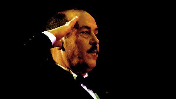لطفي بوشناق: رفضت عرضا للغناء مع فنان إسرائيلي بمليون دينار