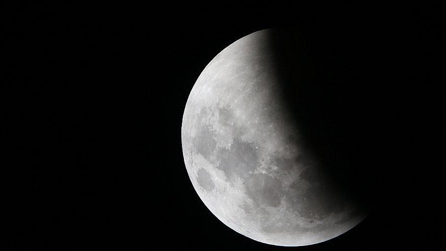 Les Européens bientôt sur la Lune?